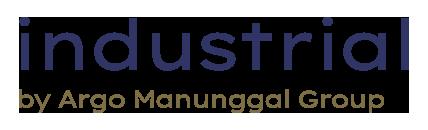 Argo Manunggal Group