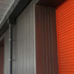 PT FUMIRA - International Standard Quality Galvanized Roof