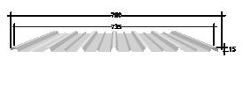 A-735