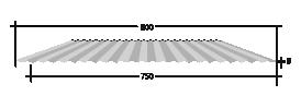 D-750