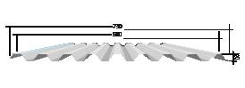 G-680