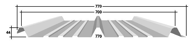 F-714