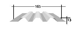 K-165